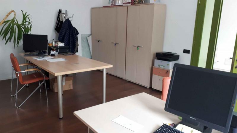 Timpuri Noi, casa pentru sediu firma, 5 camere, metrou -150 mp - de inchirat